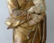 Rouen-Vierge à l'Enfant (1).JPG