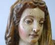 Rouen-Vierge à l'Enfant (7).JPG