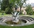 Fontainebleau-fontaine de Diane (1)