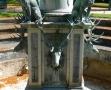 Fontainebleau-fontaine de Diane (2)