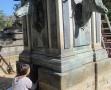 Fontainebleau-fontaine de Diane (3)