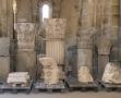 Lapidaires musée Rolin Autun (13)