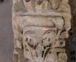 Lapidaires musée Rolin Autun (5)