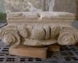 Lapidaires musée Rolin Autun (6)
