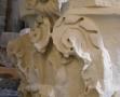 Lapidaires musée Rolin Autun (7)