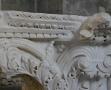 Lapidaires musée Rolin Autun (8)