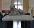 Louvre tombeau Philippe Pot (10)