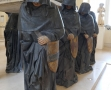 Louvre tombeau Philippe Pot (2)