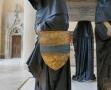 Louvre tombeau Philippe Pot (8)