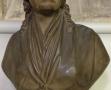 MBA Bordeaux-buste de Mme Peyre (1)
