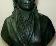 MBA Bordeaux-buste de Mme Peyre (2)