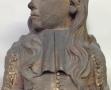 MBA Bordeaux- buste d'enfant (1)