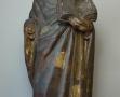 Musée Dobrée-bois polychromés Sainte Emerance (2)