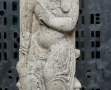 Musee-Rolin-Autun-sculptures-pierre-1