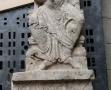 Musee-Rolin-Autun-sculptures-pierre-2