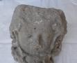 Musee-Rolin-Autun-sculptures-pierre-3