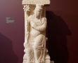 Musee-Rolin-Autun-sculptures-pierre-5