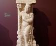 Musee-Rolin-Autun-sculptures-pierre-5