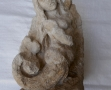 Musee-Rolin-Autun-sculptures-pierre-7