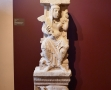 Musee-Rolin-Autun-sculptures-pierre-8