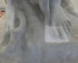 Parcay-les-pins-musee-Jules-Desbois-Hiver-1