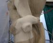 Parcay-les-pins-musee-Jules-Desbois-Hiver-3