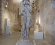Parcay-les-pins-musee-Jules-Desbois-Hiver-4