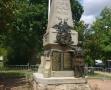 Parthenay monuments 1870 (8)