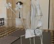 Constats Picasso Sculpture (2)