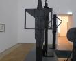 Constats Picasso Sculpture (6)