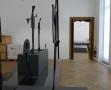 Constats Picasso Sculpture (7)