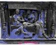 Retable-de-la-cathedrale-de-Chartres-RF3129-1