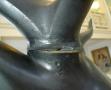 Roubaix musée de la Piscine-Cerf de Pompon 5