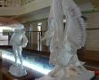 Roubaix musée de la Piscine-Cygne de Wölfers (1)