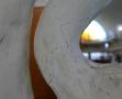 Roubaix musée de la Piscine-Cygne de Wölfers (10)