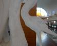 Roubaix musée de la Piscine-Cygne de Wölfers (6)