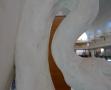 Roubaix musée de la Piscine-Cygne de Wölfers (7)