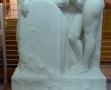 Roubaix musée de la Piscine-La Douleur (1)