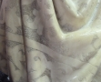 Roubaix musée de la Piscine-Nègresse (2)