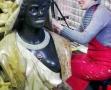 Roubaix musée de la Piscine-Nègresse