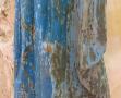 Roubaix-Vierge à l'Enfant (10)