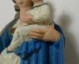 Roubaix-Vierge à l'Enfant (11)