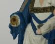 Roubaix-Vierge à l'Enfant (12)