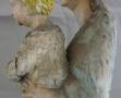 Roubaix-Vierge à l'Enfant (4)