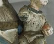 Roubaix-Vierge à l'Enfant (7)