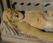Saint Flour-Christ Fauginet (1)