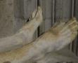 Saint Flour-Christ Fauginet (3)