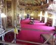 Salle des conférences Sénat (8)