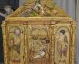 Chateau-de-Villandry-tabernacle-2