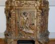 Chateau-de-Villandry-tabernacle-3